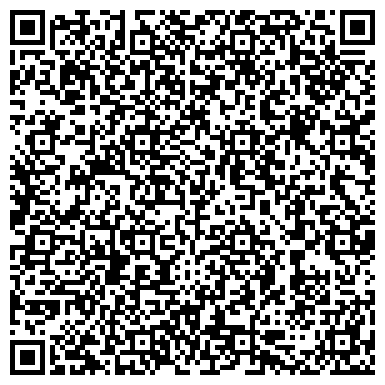 QR-код с контактной информацией организации ООО «Фельдер Групп Украина», Общество с ограниченной ответственностью