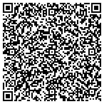 """QR-код с контактной информацией организации Общество с ограниченной ответственностью Интернет-магазин """"Станок"""""""