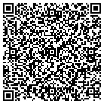 QR-код с контактной информацией организации Общество с ограниченной ответственностью ООО «АМ-Технология»