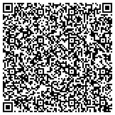 QR-код с контактной информацией организации Купить промышленное оборудование