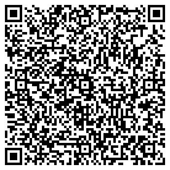 QR-код с контактной информацией организации Беспалый О.П.