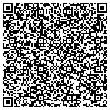 QR-код с контактной информацией организации Субъект предпринимательской деятельности СПД Богинская Е. В.