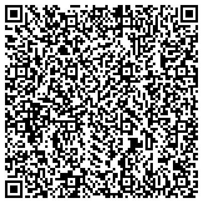 """QR-код с контактной информацией организации Интернет-магазин """"Карпатские Изделия"""""""