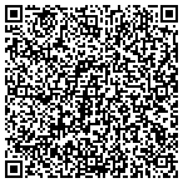 """QR-код с контактной информацией организации интернет-магазин """"ТехноЦентр"""""""
