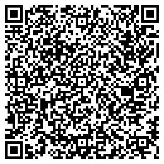 QR-код с контактной информацией организации ИП ДЮКО