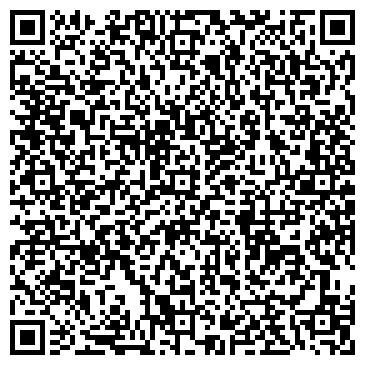 QR-код с контактной информацией организации Частное предприятие ЧУП «СТРОИТЕЛЬНЫЙ МИР»