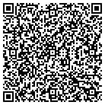 QR-код с контактной информацией организации ИП Майсюк М.В.
