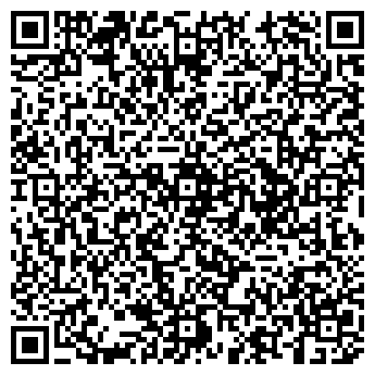 QR-код с контактной информацией организации Частное предприятие ЧПУП «АлВиРа»