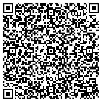 QR-код с контактной информацией организации Другая ИП Деревянчук