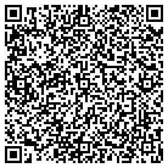 QR-код с контактной информацией организации superdiold