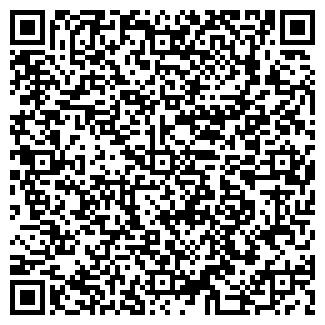 QR-код с контактной информацией организации «Drel-shop»