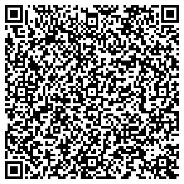 """QR-код с контактной информацией организации Частное предприятие Интернет-магазин """"Самый Классный Выбор"""""""