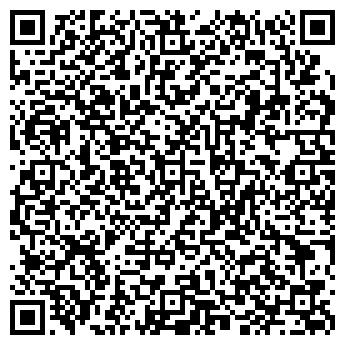 QR-код с контактной информацией организации ИП Гребень И.П.