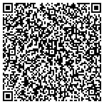 """QR-код с контактной информацией организации ООО """"АРСЕНАЛ Оптима"""""""