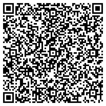 """QR-код с контактной информацией организации ЧТУП """"ИнстГруппМ"""""""