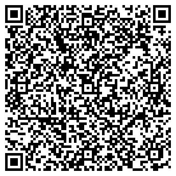 QR-код с контактной информацией организации ТД-ТеплоЭнергоСнаб