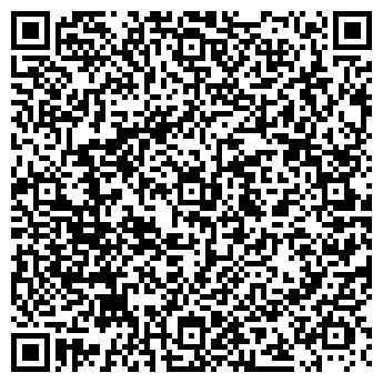 QR-код с контактной информацией организации Частное предприятие ИП Громыко А. Г.
