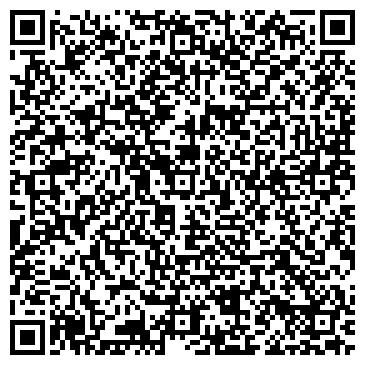 QR-код с контактной информацией организации Инструменткомплект Гомель,ООО