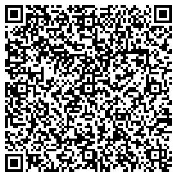 QR-код с контактной информацией организации Общество с ограниченной ответственностью СтанкоПарк