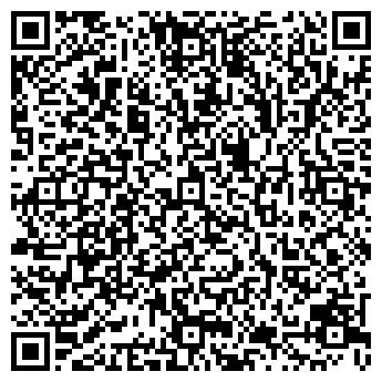 QR-код с контактной информацией организации Интернет-магазин «100lica»