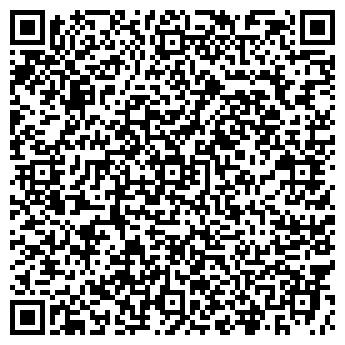 QR-код с контактной информацией организации ИП Школьник Е.Б.