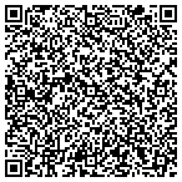 QR-код с контактной информацией организации Совместное предприятие СООО «Завод строительных инструментов»