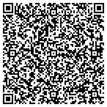 """QR-код с контактной информацией организации ООО """"АТБ - Сервис"""""""