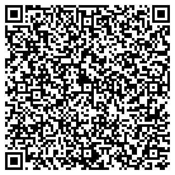 QR-код с контактной информацией организации Общество с ограниченной ответственностью ТПК ТЕХНОПРОМ