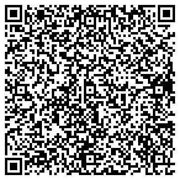 QR-код с контактной информацией организации МИР АКСЕССУАРОВ
