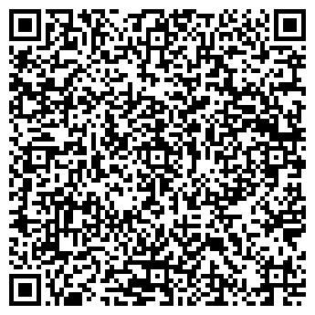 QR-код с контактной информацией организации ЧП Сторожко