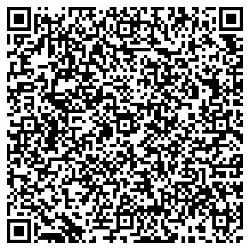 QR-код с контактной информацией организации Надежный контакт, ООО