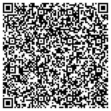 QR-код с контактной информацией организации ГринТек, частное предприятие