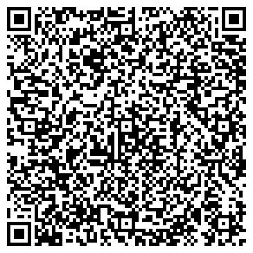 QR-код с контактной информацией организации Белстаб, ЧТУП