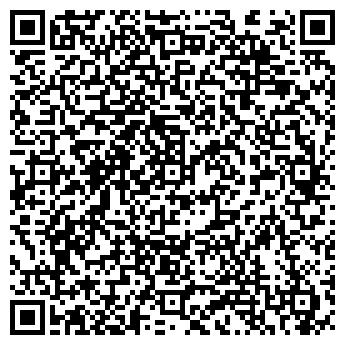 QR-код с контактной информацией организации Смирнова Е. А., ИП