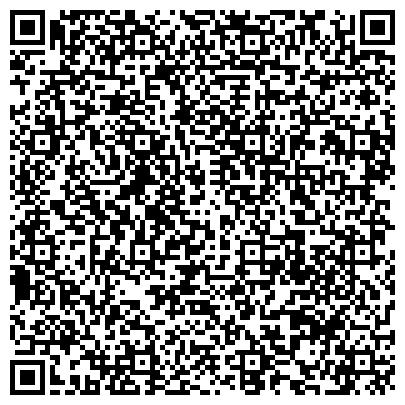 QR-код с контактной информацией организации БелТАПАЗ. Гродненский завод токарных патронов, ОАО