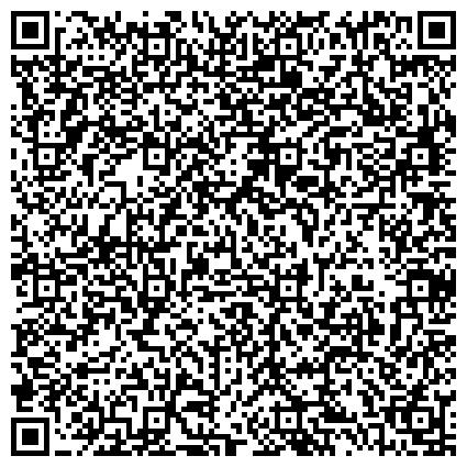 QR-код с контактной информацией организации Минский завод специального инструмента и технологической оснастки (МЗ СИиТО), ПРУП