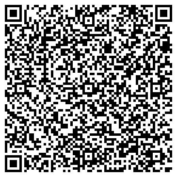QR-код с контактной информацией организации Белэлектротехприбор, ОДО