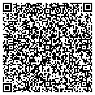 QR-код с контактной информацией организации БелКомТрейдинг, УЧТП