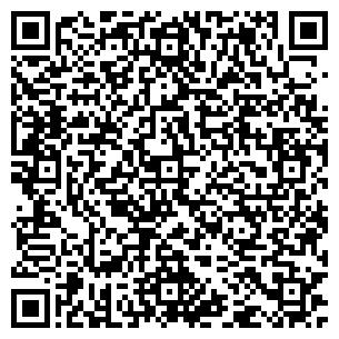 QR-код с контактной информацией организации Белдортехника, ОАО