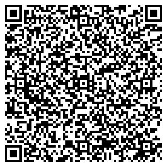 QR-код с контактной информацией организации Нормаком, ОДО
