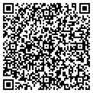 QR-код с контактной информацией организации ПРИОР