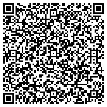 QR-код с контактной информацией организации ПромСтройРезерв, ЧП