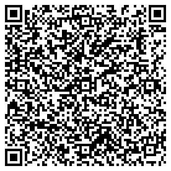 QR-код с контактной информацией организации Белпроминтер, ООО