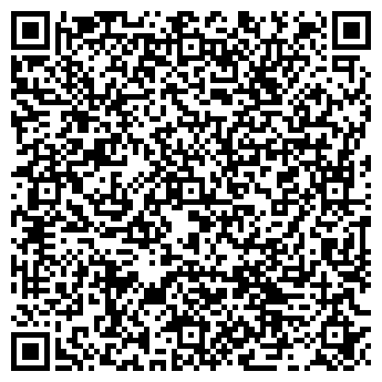 QR-код с контактной информацией организации Белтовэкс, ОДО