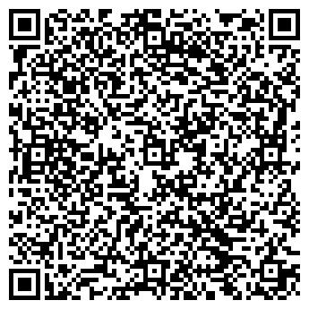 QR-код с контактной информацией организации Беллитлес, ООО