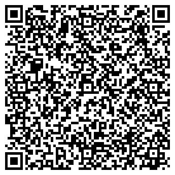 QR-код с контактной информацией организации Спецтехномаркет, ООО