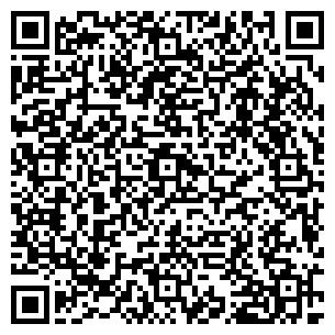 QR-код с контактной информацией организации ООО ВАВИЛАС