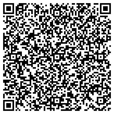 QR-код с контактной информацией организации Гладиус Импэкс, СООО