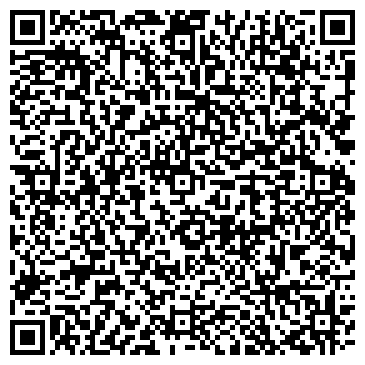 QR-код с контактной информацией организации БелКомплектИнструмент, ЧТПУП