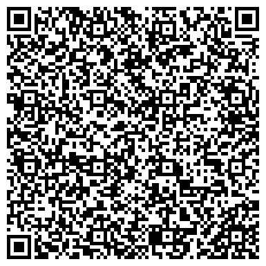 QR-код с контактной информацией организации Объединенная сварочная компания, ЗАО
